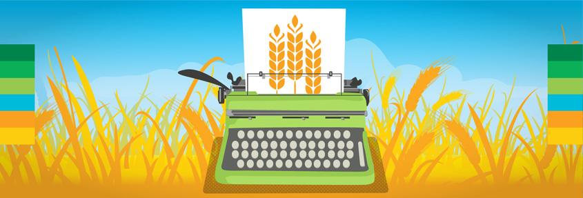 Periodistas, Agro y Comunicación