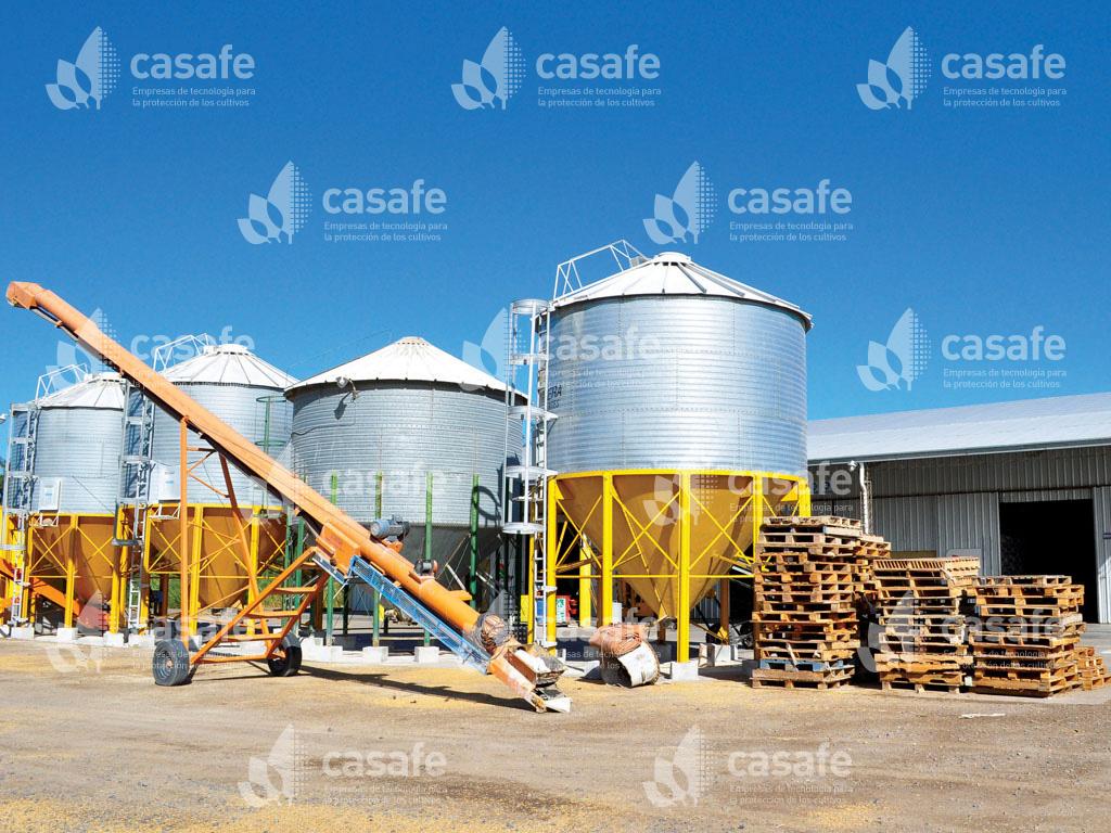imagen-casafe-certificacion de deposito de fitosanitarios