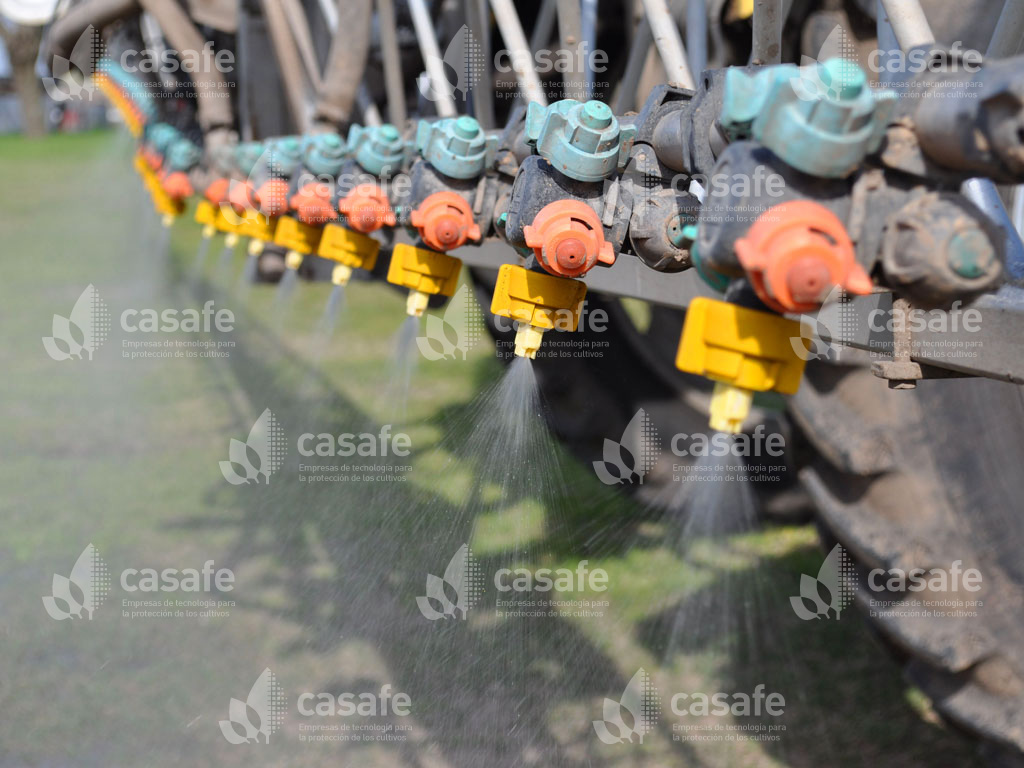 imagen-casafe-pulverizador de agroquimicos