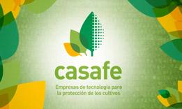 tecnologia-agricultura