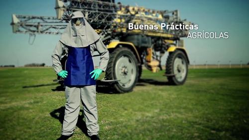 buenas-practicas-agricolas