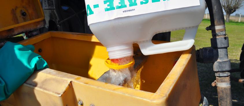 por-que-lavar-los-envases-de agroquimicos