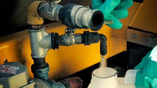 pict-video-triple-lavado de envases vacios de agroquimicos