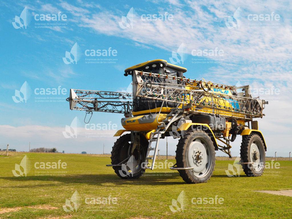 imagen-casafe-pulverizadora de agroquimicos