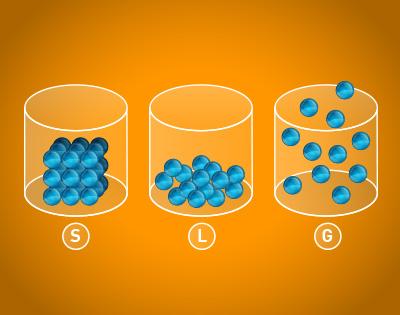 Formas de presentación de los productos fitosanitarios