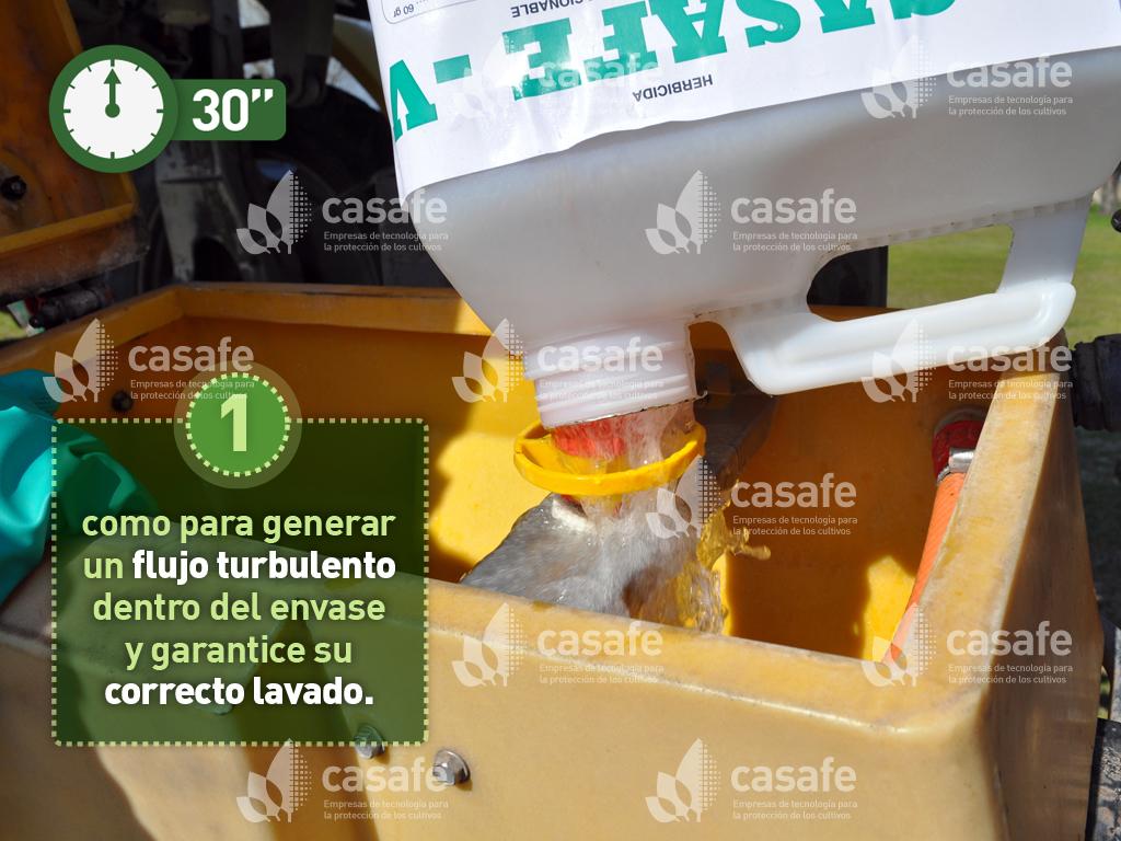 imagen-casafe-lavado-a-presion fitosanitarios