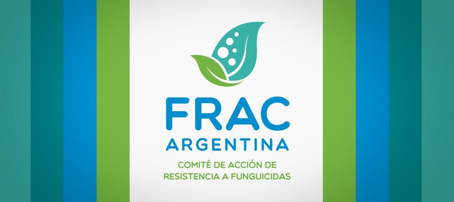 Ya está en marcha el Comité de Acción para la Resistencia a Funguicidas (FRAC)