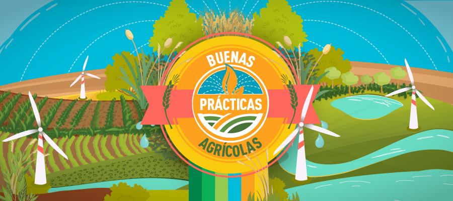 ¿Por qué Buenas Prácticas Agrícolas?