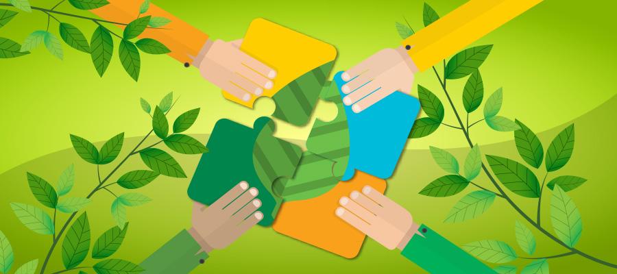 CASAFE y su compromiso en certificar Sustentabilidad Ambiental
