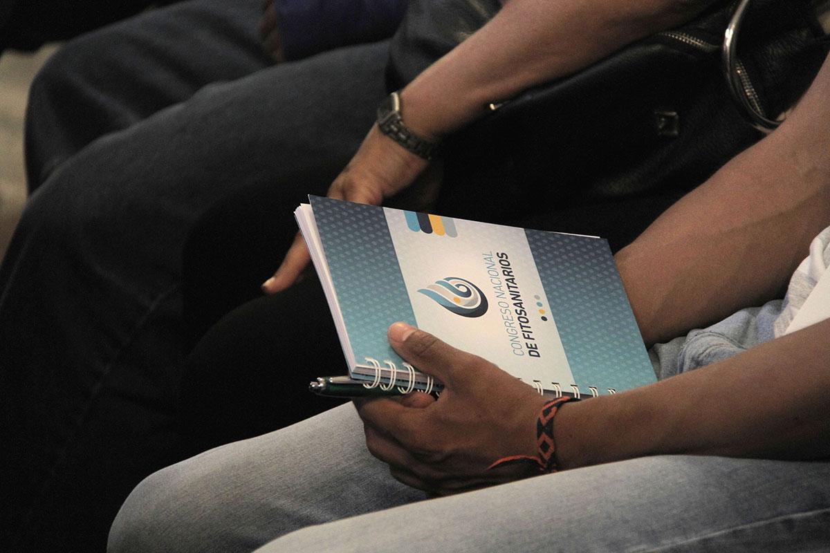cuaderno congreso agroquimicos