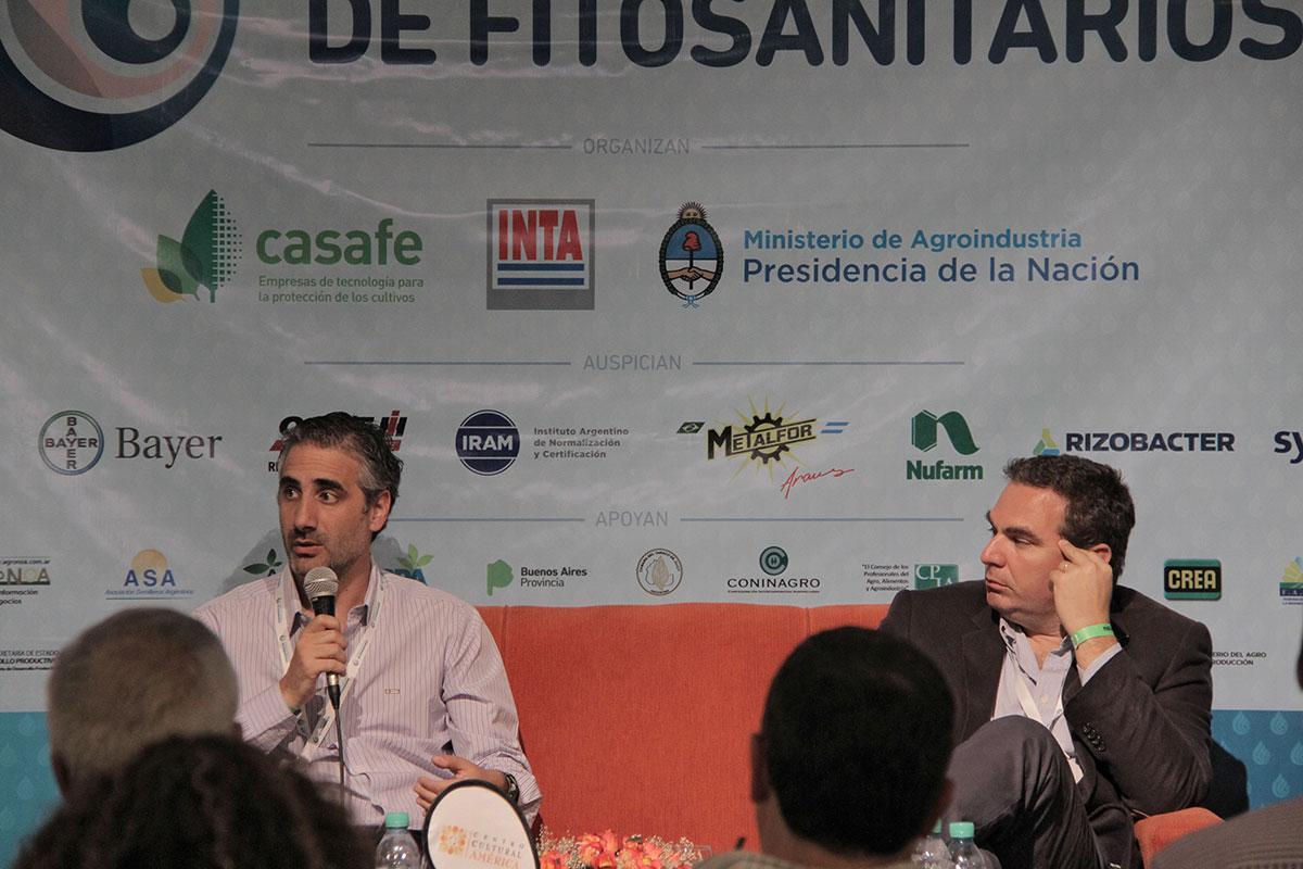 panel fitosanitarios cnf