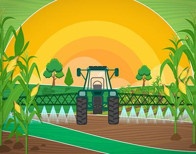 Un 2017 intenso, con mensaje contundente: Buenas Prácticas Agrícolas