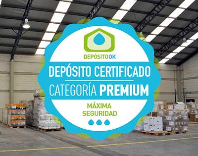 El legado de don Héctor Bertone, en las certificaciones Premium que obtienen sus hijos