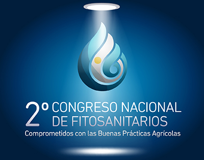 Llega el 2º Congreso Nacional de Fitosanitarios