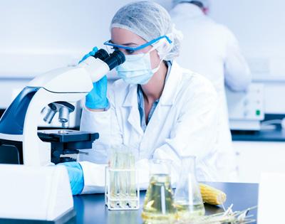 Agroquímicos: uno de los grupos de sustancias mejor estudiados del mundo