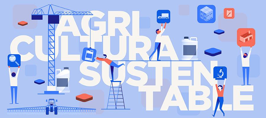 El 2018 de CASAFE: Pasión por la Agricultura Sustentable