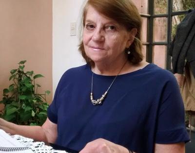 """""""No conozco otro herbicida más seguro y más inocuo que el glifosato"""""""