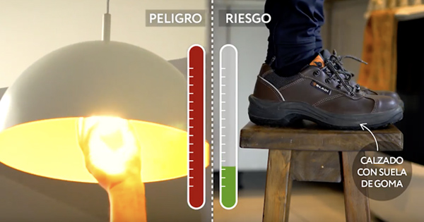video-casafe-riesgo-vs-peligro