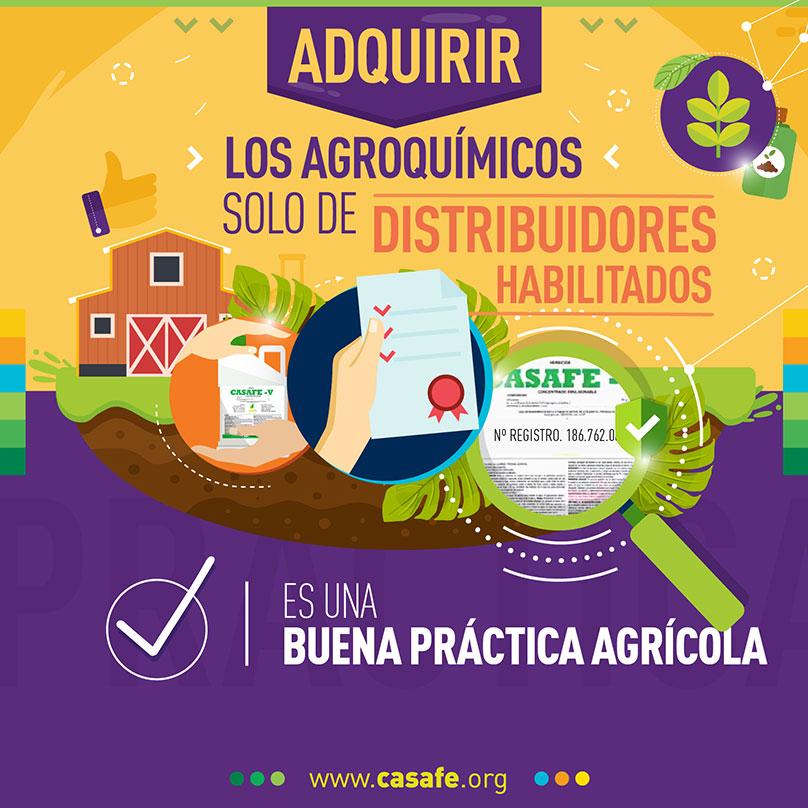 casafe-adquirir-agroquimicos-distribuidores-habilitados