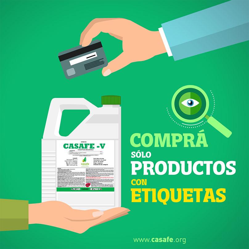 casafe-compra-solo-productos-con-etiquetas