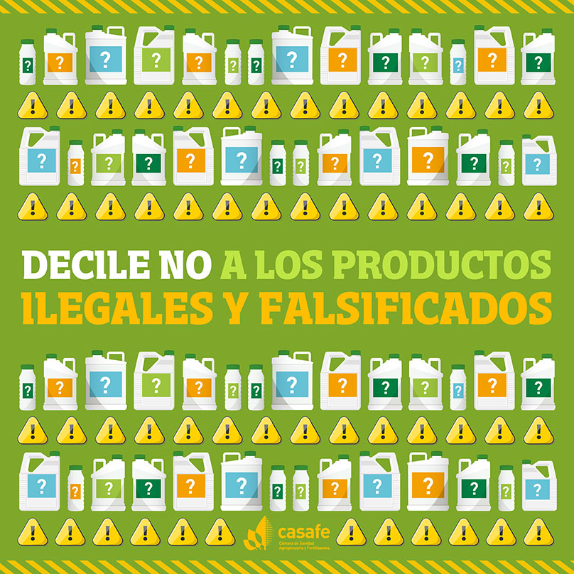 casafe-decile-no-a-los-productos-ilegales-y-falsificados