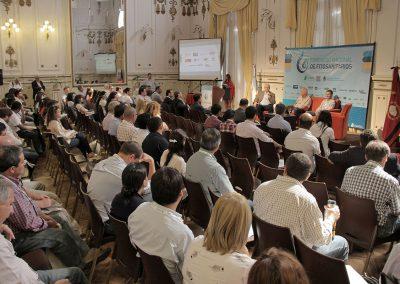 Congreso Nacional de Fitosanitarios 2017