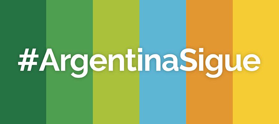 noticias-casafe-editorial-argentina-sigue