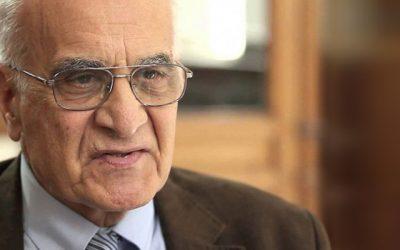 Daniel Stamboulian: «La cuarentena fue una medida muy importante»