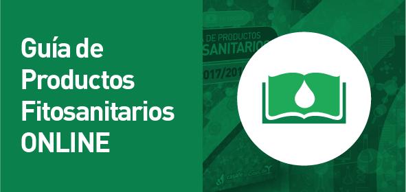boton-destacado-casafe-mobile-guia-de-productos-fitosanitarios-online