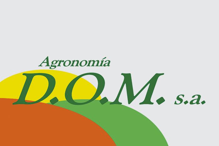 certificacion de depositos de agroquimicos