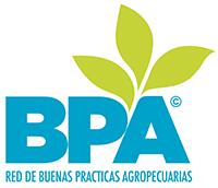 Logo-RedBPA-Copyright-Con-Bajada