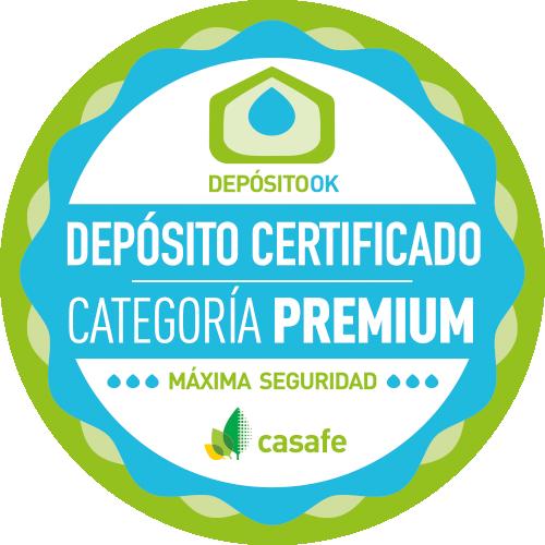 logo-deposito-ok-premium-casafe