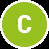 img-casafe-lectura-de-etiqueta-C