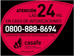 img-sticker-gota-intoxicaciones300px