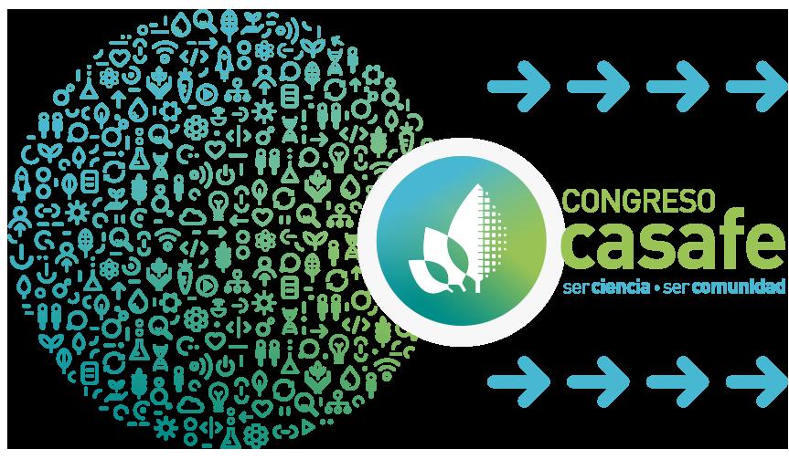 logo Congreso Casafe