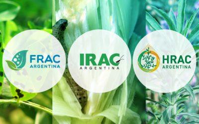 RACs: Un espacio que trabaja por la sustentabilidad y el cuidado de las tecnologías