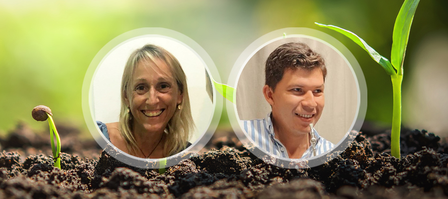 «Las nuevas generaciones tienen incorporado el chip de la sustentabilidad»