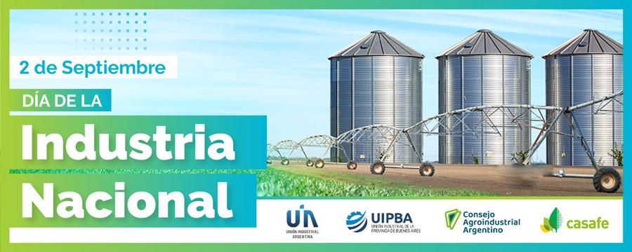 nota-casafe-somos-agro-somos-industria-argentina