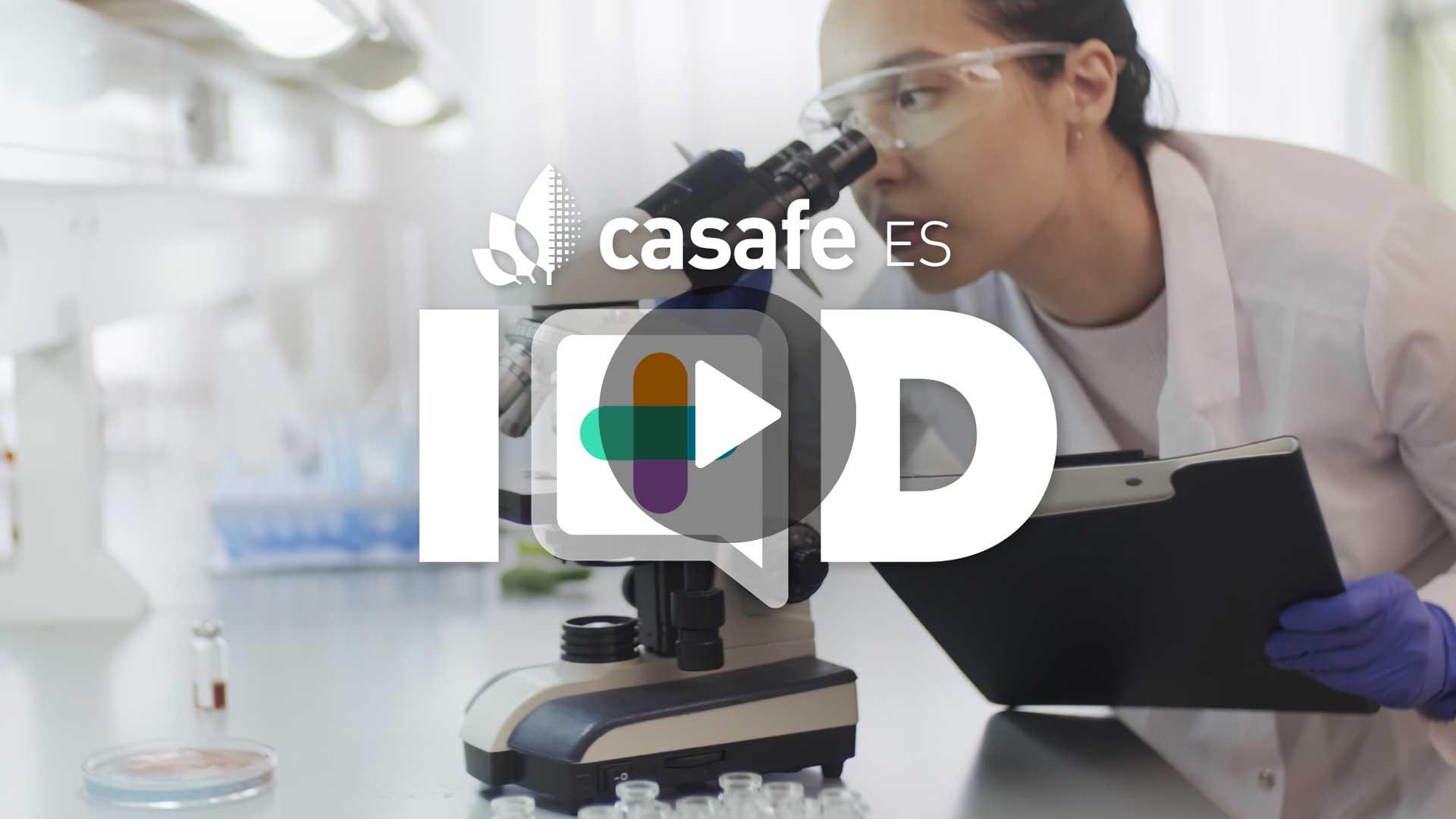 video-Casafe-es-I+D