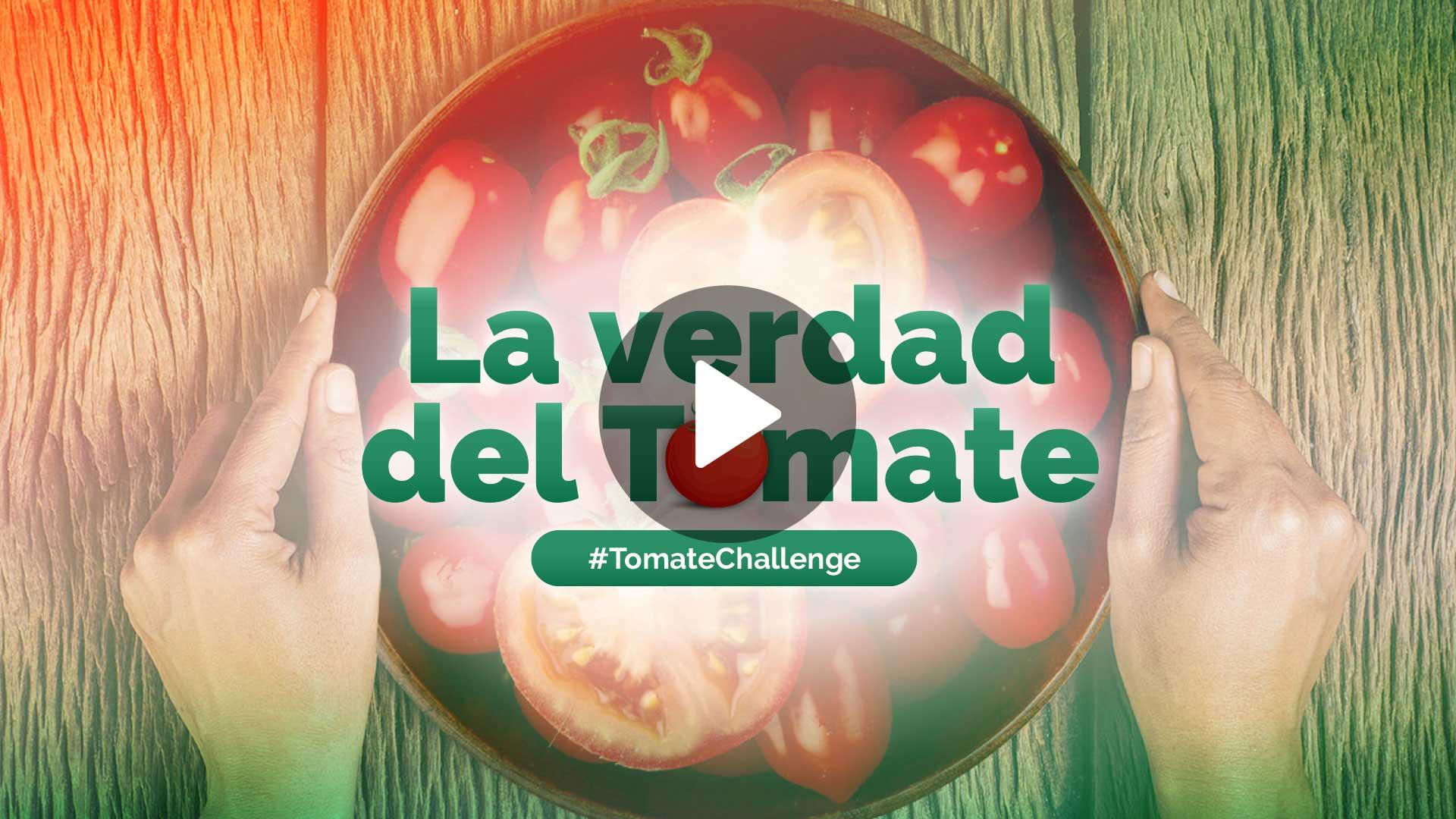 video-casafe-LaVerdadDelTomate-TomateChallenge