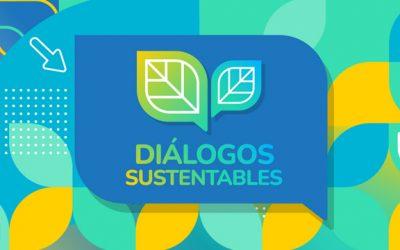 Un encuentro de reflexión y charlas sustentables